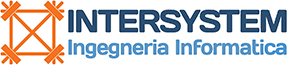 ISY.COM by INTERSYSTEM Ingegneria Informatica